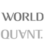 WORLD QOANT