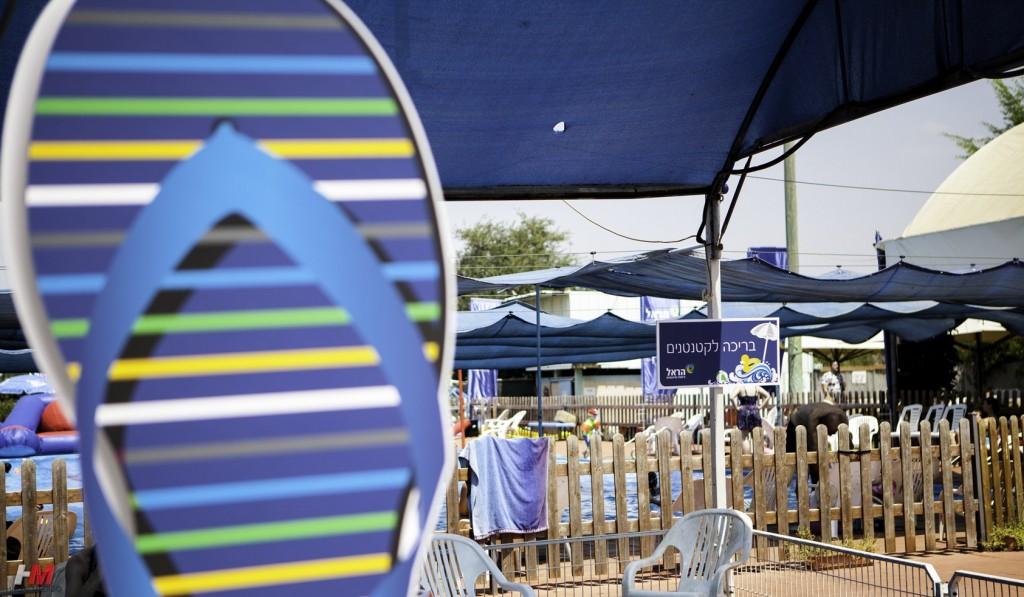 אירוע משפחות, אירוע קיץ, אירוע חברה, פתיחת שנה, אירוע בבריכה
