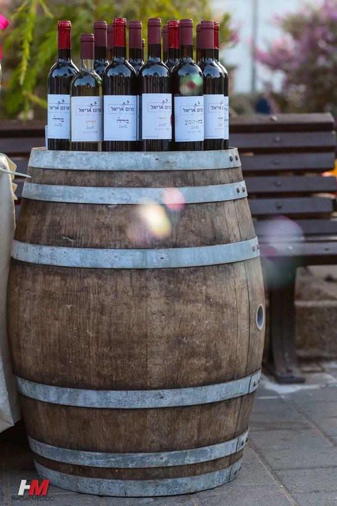 בר יין