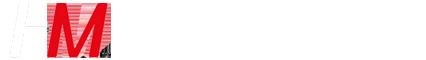 HM | חגי מגידו – יזמות והפקות אירועים