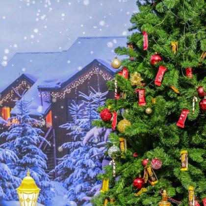 חג החגים | שטראוס גרופ