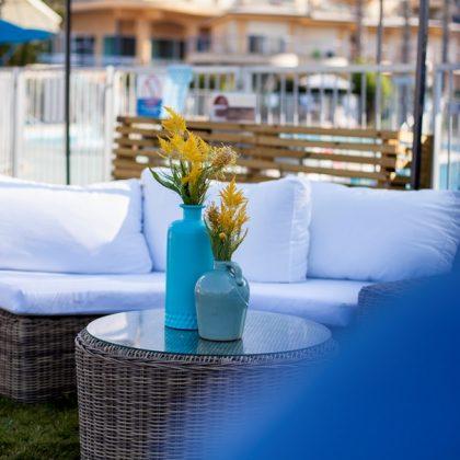 יאסו ביו – אירוע חוף סגנון יווני | אלפא ביו