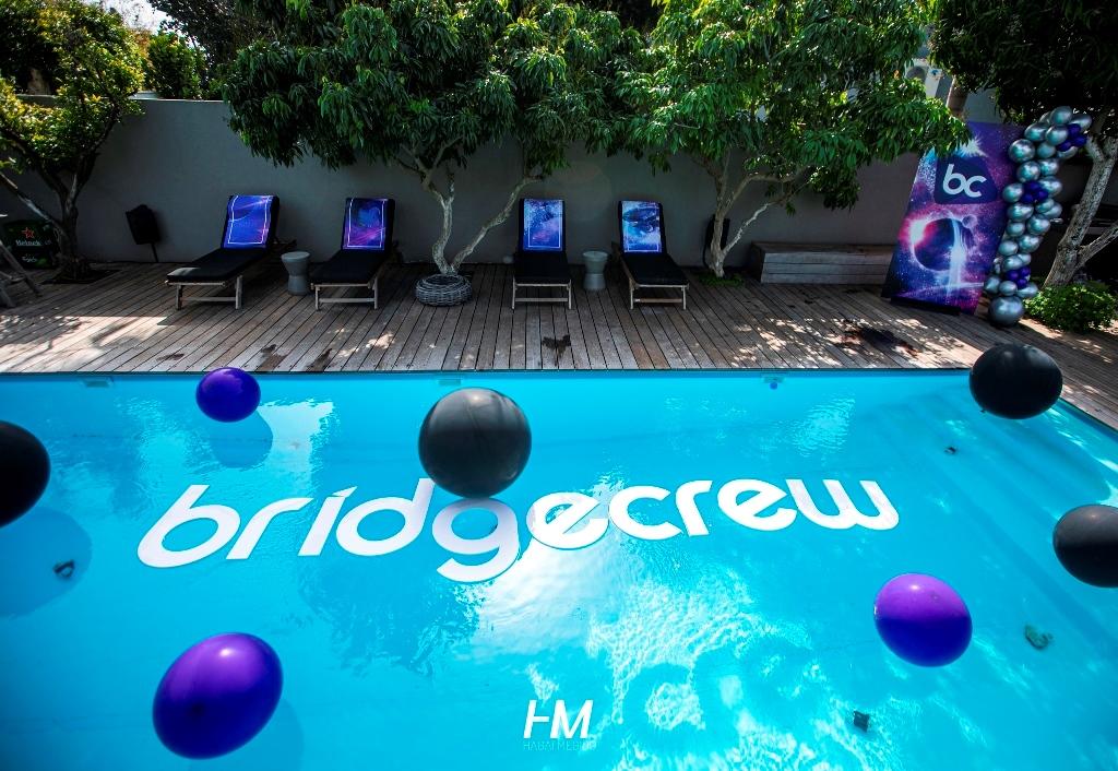 אירוע לחברת bridgecrew נמכרה לפאולו אלטו