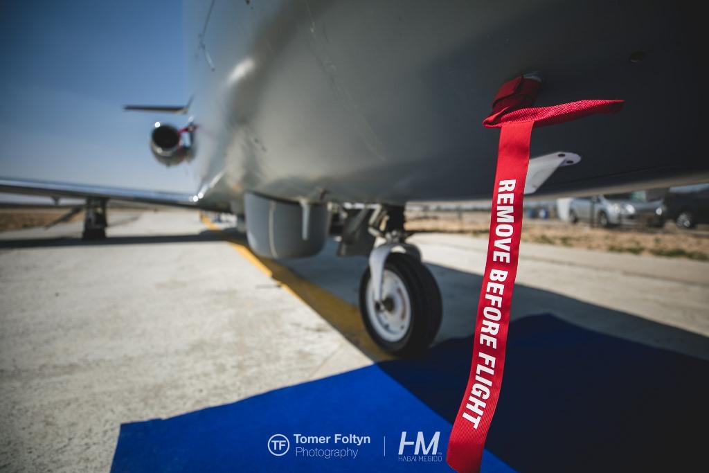 birdaero | השקה מטוס | אירוע חברה שדה תימן | אירוע משפחות | טייסים |