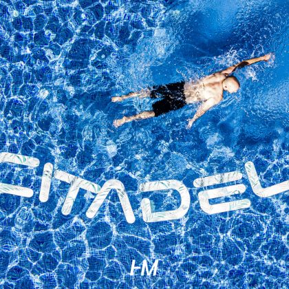 Summer party | Citadel